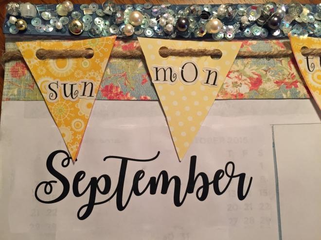 calendar_banner2