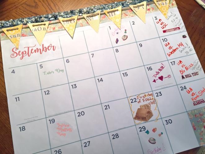 calendar_ideas_edited-1