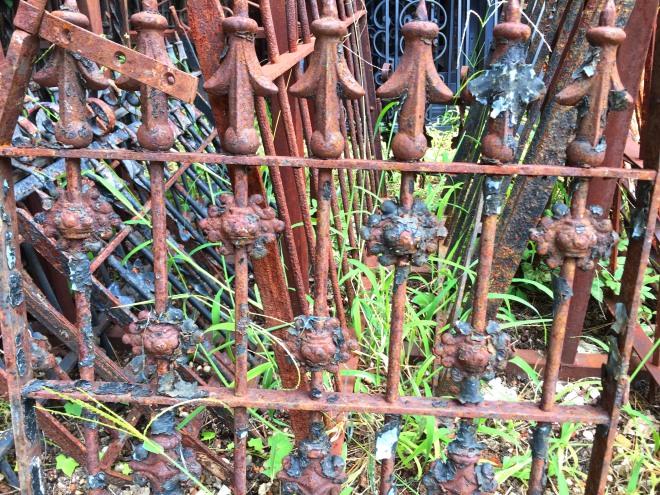 iron_fence1
