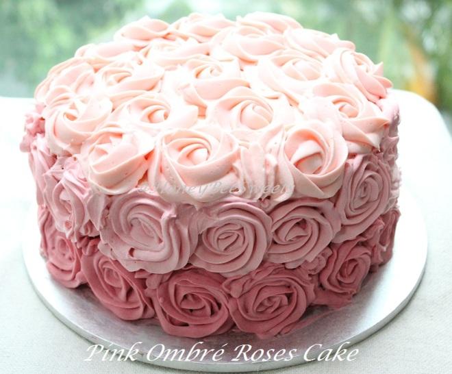 pink_birthday-cake