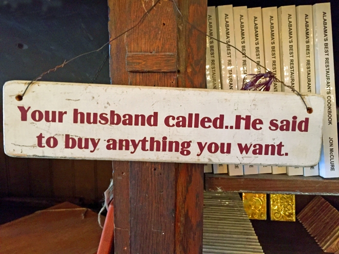 your_husband_called_sign
