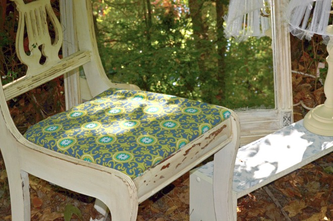 chair_upholstery_oct2016c