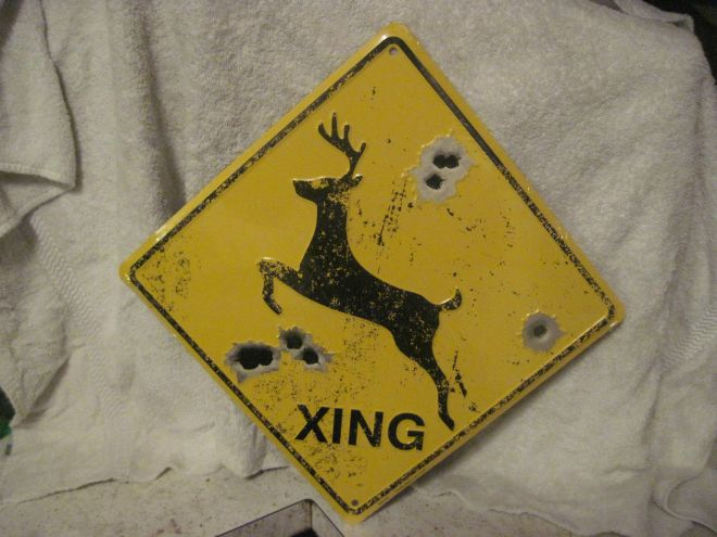 deer_crossing_sign