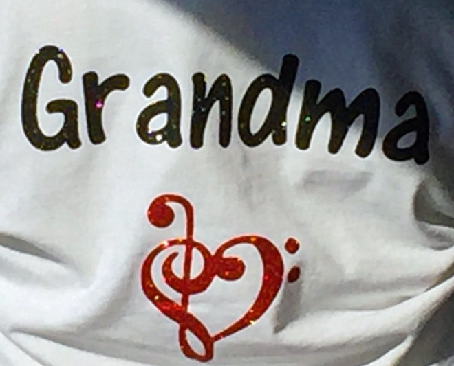 grandma_treble_bass