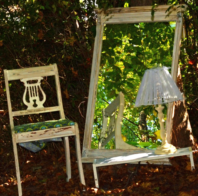 painted_furniture_oct2016b