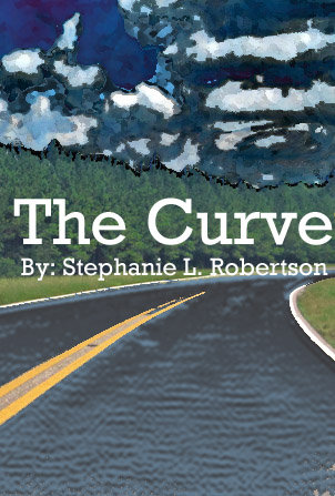 the_curve1