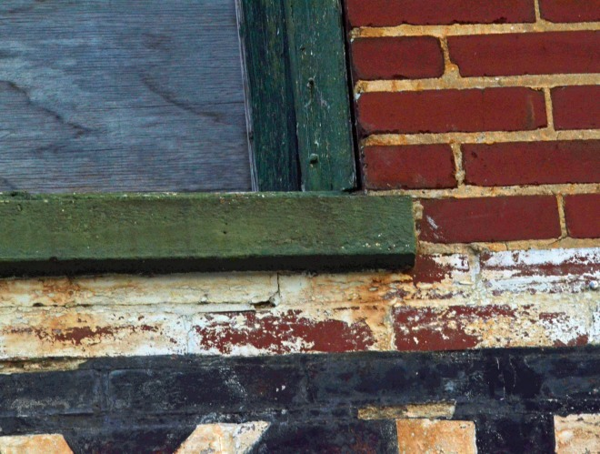 brick_wood_shabby
