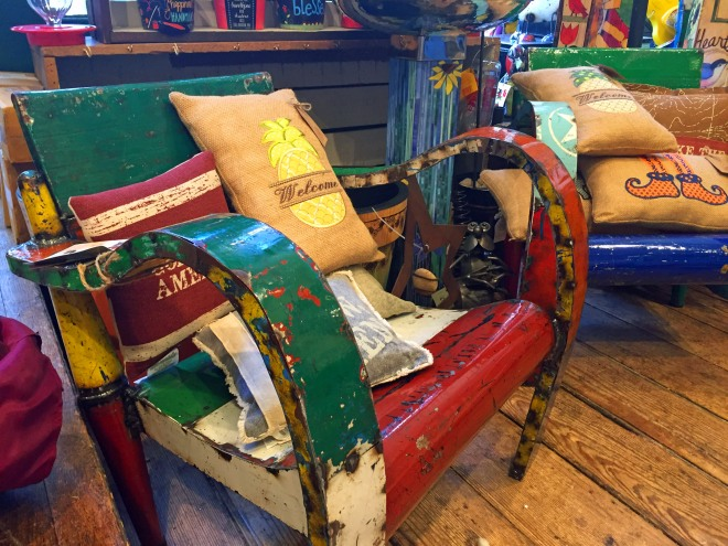 chippy_chairs