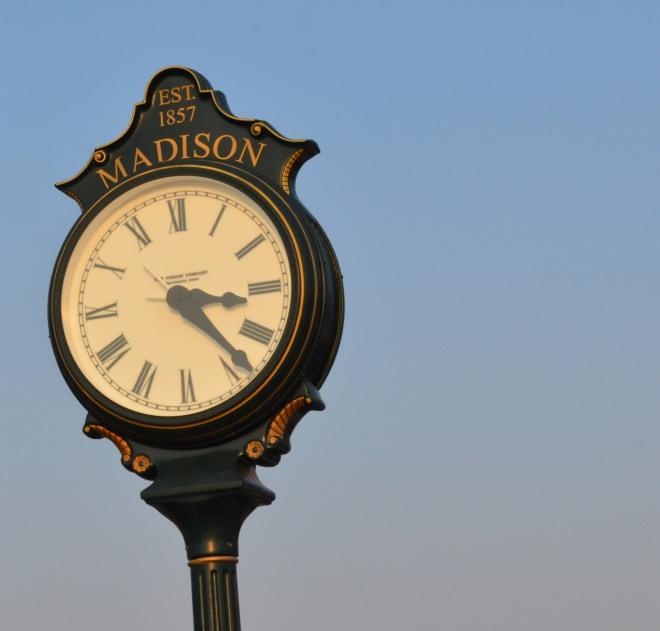 madison_clock
