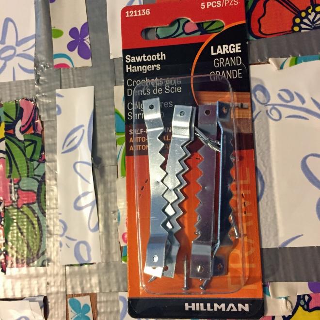 hillman_sawtooth_hangers