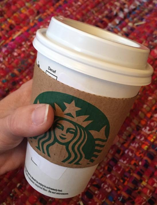 latte_starbucks