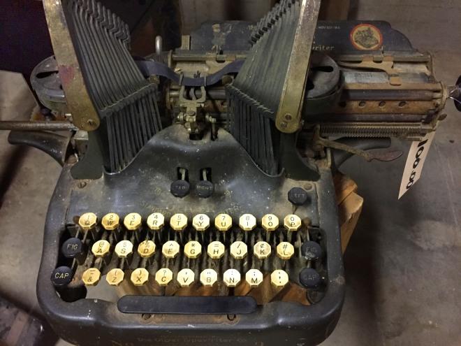 oldtypewriter2