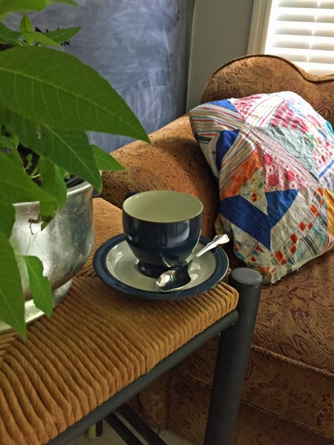 coffee_nook1