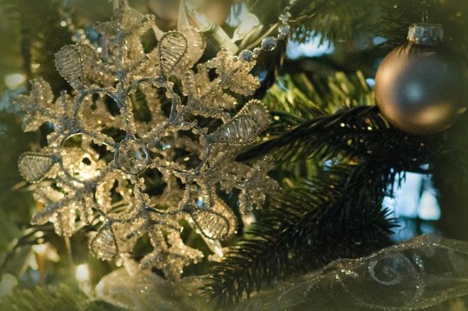 silver_ornament