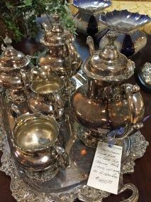 Reed&Barton_silver_tea_set_Hartlex24