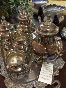 Reed&Barton_silver_tea_set_Hartlex24